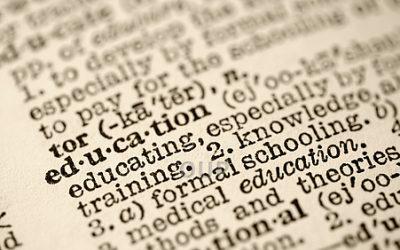 Irodatechnika szótár